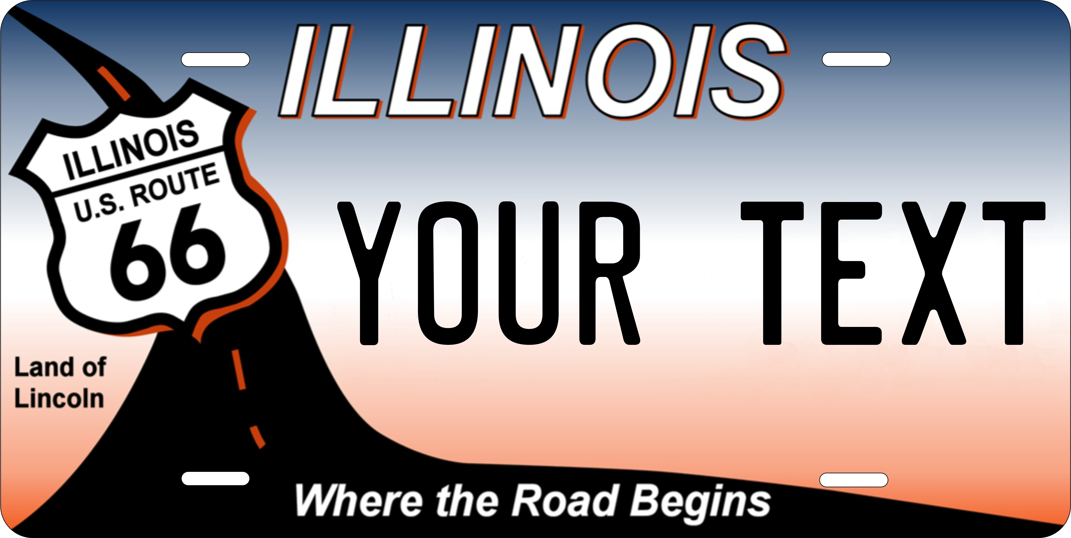 How To Get Your Car Auction License In Illinois